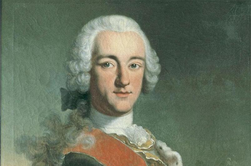 Carl-Theodor