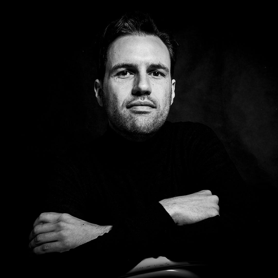 Jan Paul Reinke