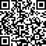 QR Code Spenden Kultur@Home