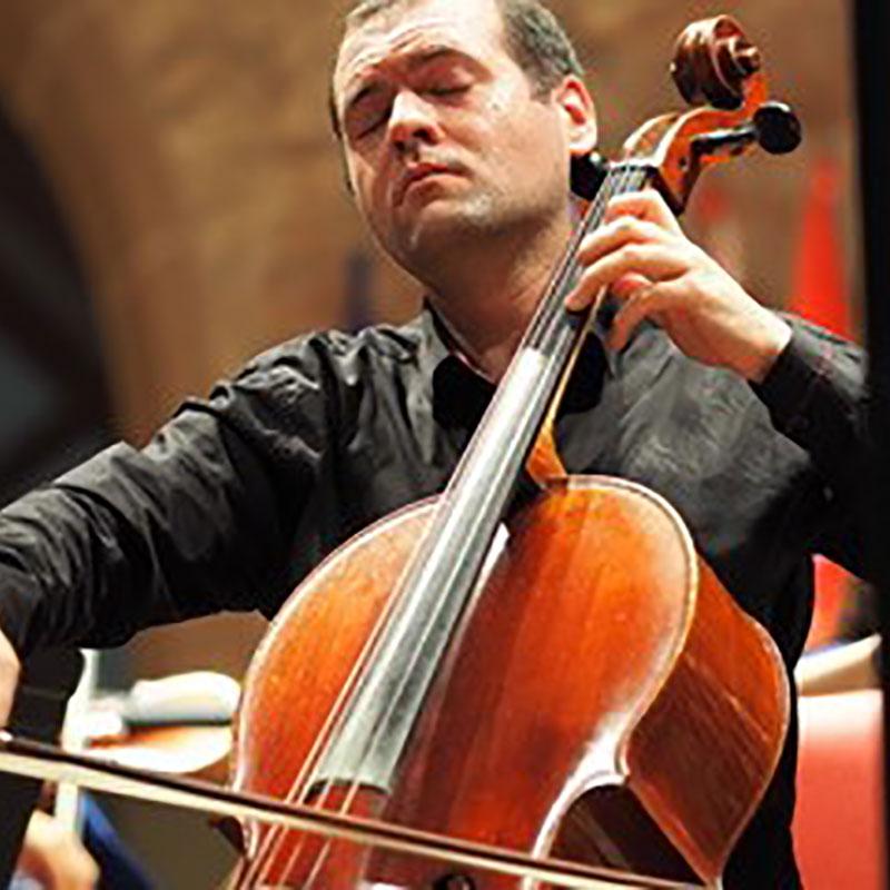 Alexander Dimitrov